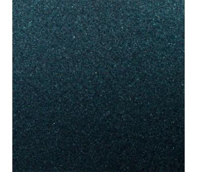 Mobihel. Mercedes 189 smaragds металлик, 1л