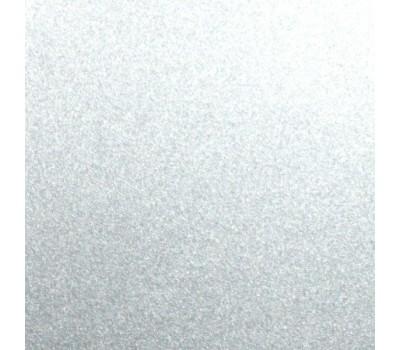 Mobihel. Буран металлик, 1л