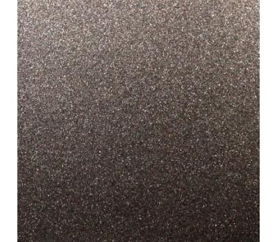 Mobihel. 790 Кориандр металлик, 1л