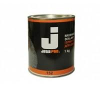 JetaPro.5592/1 Полиуретановый шовный герметик под кисть 1л
