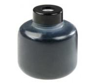 CARSYSTEM. (132136)  Картридж с сухим проявочным покрытием чёрный 30г
