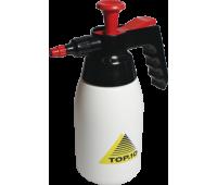 TOP.10 (10.550.0001) Распылитель для очистителя силикона 1л.