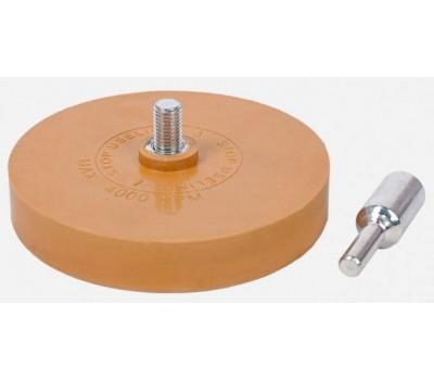 Wenkai 5065970 Диск для снятия скотча с адаптером  D88 мм