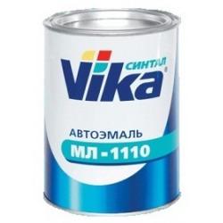 Эмаль VIKA-синтал (МЛ-1110, МЛ-12)