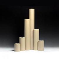 Укрывочная бумага (рулоны)