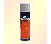 REOFLEX. Грунт для пластика, прозрачный, спрей 520мл