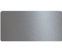 Вика металлик   Chevrolet Light Silver  (FE 87-7163)___1кг