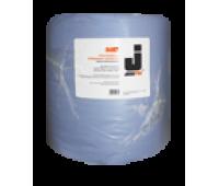 JetaPro.5850266 Протирочные двухслойные бумажные салфетки 36х38 см, рулон 500шт