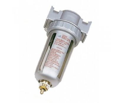 """Voylet. AF-80 фильтр-влагоотделитель, 1/4"""""""
