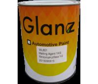 GLANZ  WL601 матирующая добавка для понижения глянца ___1л.