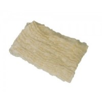 Липкие салфетки (антистатик)