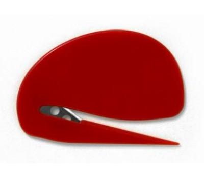 INP. Безопасный резак для маскирующей плёнки (2шт.)