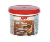 APP. 090202 Паста для мытья сильно загрязнённых рук, 500мл