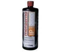 Menzerna. Среднеабразивная полировальная паста PO9 (IP2000), 1л