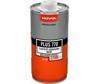 Novol 39001 PL 770 Эластификатор (эластичная добавка) ___0,5л