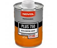 Novol. PL 750 Ускоритель сушки для акриловых материалов  ___0,3л