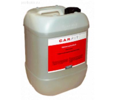 CarFit (3-402-0010) Средство для защиты стен_10л