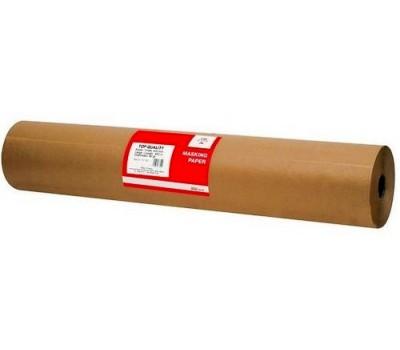 CARSYSTEM (155530) Маскировочная бумага TOP 900мм х 450м