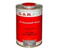 CarFit (4-355-1000) 1К Грунт для пластиков 1кг