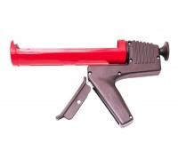 ISISTEM. Механический пистолет для герметиков IGUN супербаланс