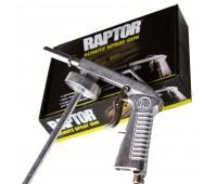 U-POL GUN/1 Пистолет для нанесения GRAVITEX и RAPTOR