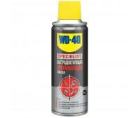 WD-40 SPECIALIST 70113 Быстродействующая проникающая смазка  200 мл
