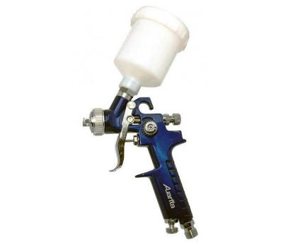 Auarita. Миникраскопульт Н-2000, верхний бачок 125мл, 0,8 мм