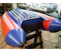 Краска для изделий из мягкого ПВХ ,  колеровка в любой цвет RAL, 100г