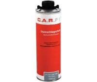 CarFit. (5-600-1000) Антигравийное покрытие, евробаллон 1л (чёрный)