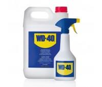 WD-40,  5л