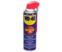 WD-40 с трубочкой,  420мл