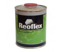 REOFLEX. Разбавитель для металликов, 1л
