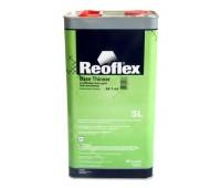 REOFLEX. Разбавитель для металликов, 5л