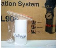 Star. PUF S906/S906-A Сменный ПУ фильтр для влагомаслоотделителя L906/L906-A