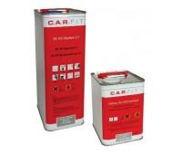 CarFit. (7-152-5000) Прозрачный акриловый лак MS + отвердитель (комплект 5л+2.5л)