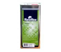 REOFLEX.  Acryl Thinner разбавитель стандартный для акриловых материалов__5л