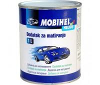 Мобихел. 1К матирующая добавка для понижения глянца__1л
