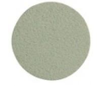 3М. 05600 Trizact микроабразивная губка-диск D150мм, P1500
