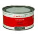 CarFit. (2-121-1000) Soft, шпаклевка полиэфирная универсальная с отвердителем, 1кг