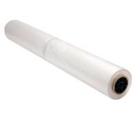 CarFit (1-200-4020) Маскировочная пленка 4м х 200 м