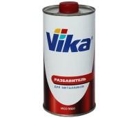 VIKA. Разбавитель стандартный для базовых красок, металликов и перламутров,  0.45кг