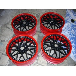 Краски для колёсных дисков