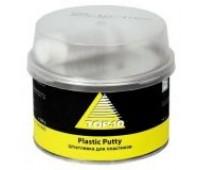 TOP.10 (10.104.0500) Шпаклевка полиэфирная для пластиков с отвердителем, 0.5кг