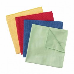 Салфетки многоразовые и одноразовые для полировки