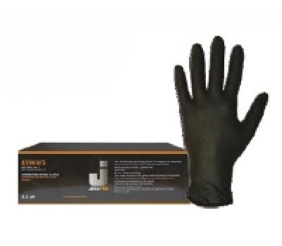 JetaPro. JSN810 Перчатки нитриловые для малярных работ (XL), 1 пара