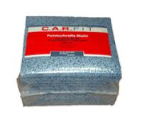 CarFit. (8-801-0050) Салфетка обезжиривающая безворсовая 420х267мм, пачка (50шт)