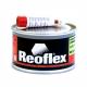 REOFLEX.  Шпатлевка универсальная Multi с отвердителем, 0,6 кг