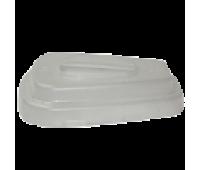 JetaPro. Держатель для предфильтров для полумаски Jeta Safety (1 шт)