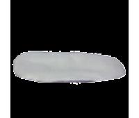 JetaPro. 6020 Предфильтр для защиты от пыли и аэрозолей P2, 1шт