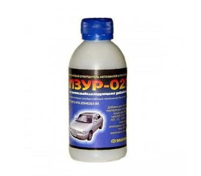 Отвердитель для красок ВИКА-синтал (МЛ-1110, МЛ-12)  ИЗУР-021,  200гр.